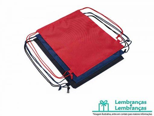 mochila saco nylon personalizada, mochila saco brinde, mochila saco personalizada preço, saco mochila preço, mochila saco personalizada infantil, mochila saco personalizada, mochila sacola atacado, mochilas saco personalizadas