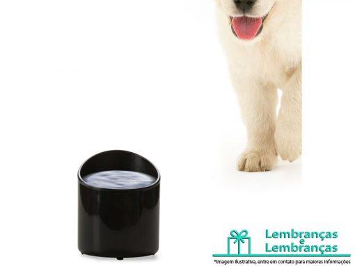 brindes para pet , brinde para cachorro, brindes para pets, brindes personalizados pet, brindes personalizados para cães, brindes para caes e gatos