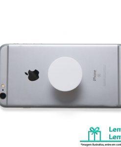 Brindes Suporte Plástico para Celular, brindes de celular, porta celular de braço personalizado, porta celular a prova d agua personalizado,