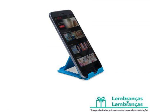 brindes de celular, porta celular de braço personalizado, free shop brindes, porta celular a prova d agua personalizado