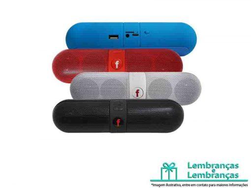 caixa de som personalizada brinde, mini caixa de som brindes, caixinha de som portatil personalizada, mini caixa de som personalizada, brindes personalizados, caixa de som portatil personalizada, caixinha de som personalizado