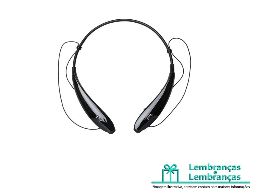 fone de ouvido wireless para tv, fone de ouvido wireless bluetooth, fone de ouvido wireless como funciona, fone de ouvido wireless para celular, fone de ouvido wireless para pc, fone de ouvido wireless philips, fone de ouvido wireless samsung, preço fone de ouvido wireless