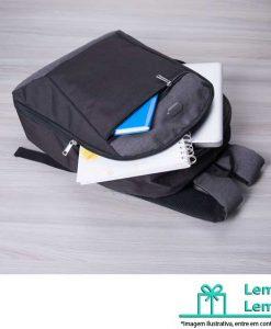 mochila nylon ou poliester, mochila de nylon é boa, tecido nylon para mochila, tecidos impermeáveis para mochilas, tipos de tecido para mochila, qual o melhor material para mochila nylon ou lona, mochila de poliester, nylon 600