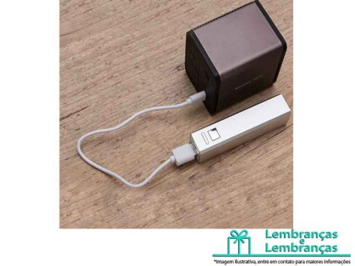 carregador power bank personalizado, power bank personalizados, power bank personalizado preço, power bank brinde promocional, power bank brinde personalizado, carregador portatil personalizado preço, brinde powerbank