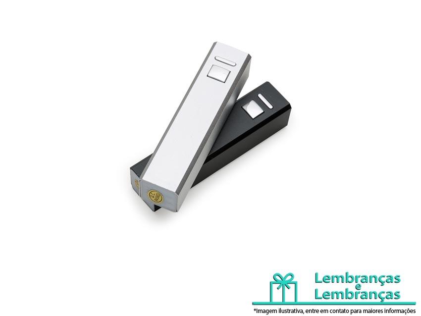 fcecbb395 carregador power bank personalizado