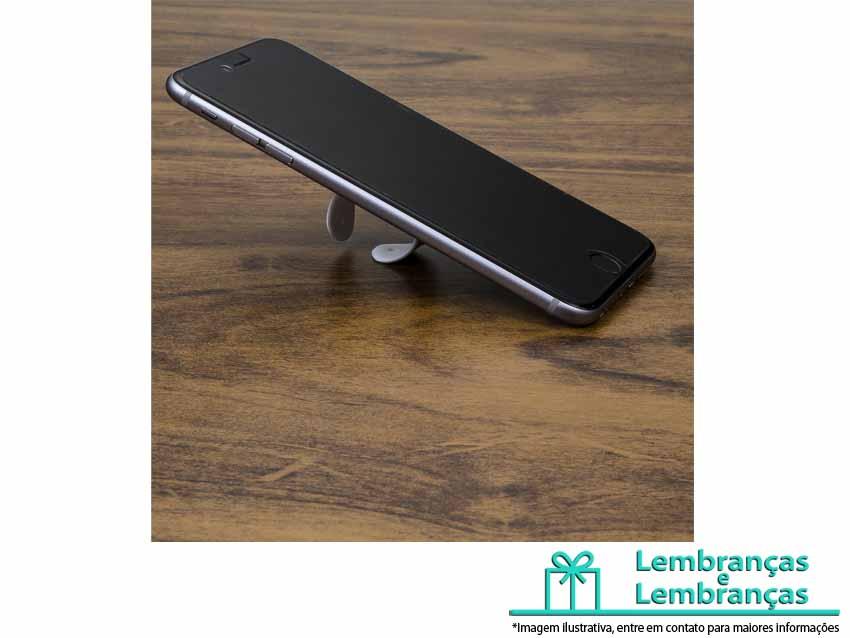 suporte para celular brinde, brindes porta celular, brindes para celular, suporte para celular personalizado, brinde porta celular de braço