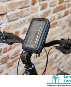 suporte de celular para bike caseiro, suporte celular bike universal, suporte para celular bike filmar, suporte celular bike decathlon, suporte para celular bike, suporte de celular para bicicleta aliexpress, suporte de celular para moto, melhor suporte de celular para bike