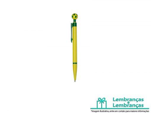 canetas, canetas coloridas, canetas plasticas, canetas brindes, canetas personalizadas, shop free brindes canetas personalizadas, canetas infantil