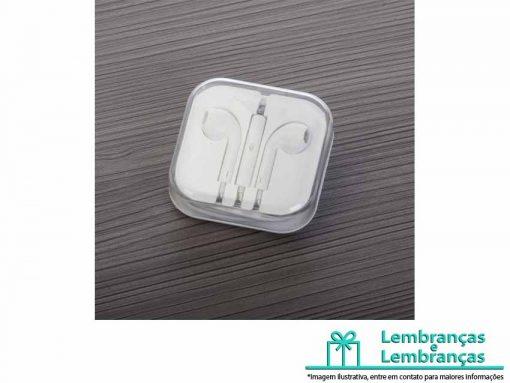 Pesquisas relacionadas a Brindes Fone de Ouvido Estéreo com Microfone, fone de ouvido personalizado brinde, fone de ouvido personalizado preço, fone de ouvido para personalizar, fone de ouvido personalizado infantil, fones de ouvido personalizados para celular, fone de ouvido bluetooth brindes, fone de ouvido personalizado, fones de ouvido customizados