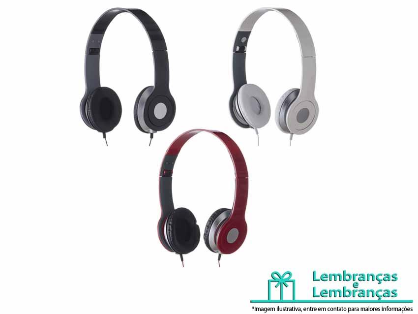 fone de ouvido personalizado preço, fone de ouvido personalizado infantil, fone de ouvido para personalizar, fones de ouvido personalizados para celular, fone de ouvido brinde preço, fones de ouvido personalizados femininos, fones de ouvido customizados, fone de ouvido personalizado