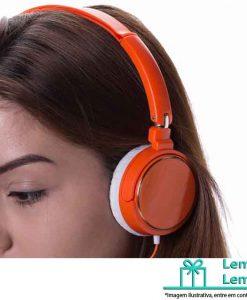 fone de ouvido personalizado preço, fones de ouvido personalizados para celular, fone de ouvido para personalizar, fone de ouvido brinde preço, fone de ouvido personalizado infantil, fones de ouvido personalizados femininos, fones de ouvido customizados, brindes personalizados