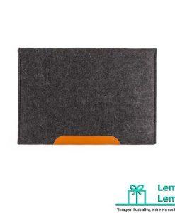 pasta envelope plastico, pasta envelope papel, pasta envelope de couro com ziper, pasta envelope couro, pasta envelope feminina, pasta envelope com alça, pasta envelope masculina, pasta envelope personalizada