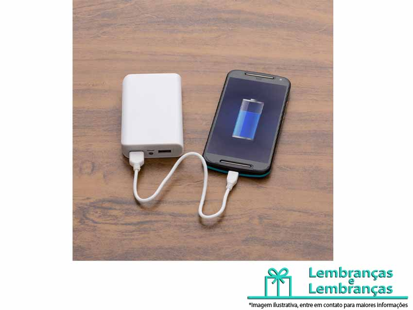 Power Bank com Lanterna e Indicador Led, Brindes Promocionais Power Bank com Lanterna e Indicador Led, Power Bank com Lanterna e Indicador Led personalizado, Power Bank com Lanterna e Indicador Led colorido