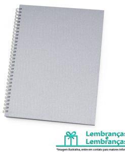 Brinde caderno grande com pintura texturizada, Brindes caderno grande com pintura texturizada, Brinde caderno grande com pintura, Brindes caderno grande, Brinde caderno grande