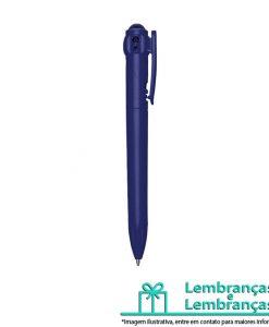 Brinde caneta plástica colorida com relevo no acionador, Brindes caneta plástica colorida com relevo no acionador, Brinde caneta plástica colorida, Brindes caneta plástica colorida, Brinde caneta plástica com relevo no acionador, Brindes caneta plástica colorida