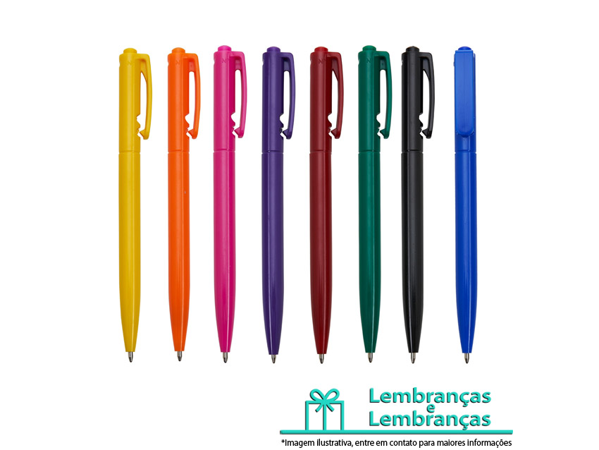Brinde caneta plástica inteira colorida, Brindes caneta plástica inteira colorida, Brinde caneta plástica colorida, Brindes caneta plástica colorida, Brinde caneta colorida, Brindes caneta colorida