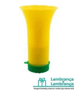 Brinde corneta plástica em cores temáticas do Brasil, Brindes corneta plástica em cores temáticas do Brasil, Brinde corneta plástica em cores temáticas, Brindes corneta plástica em cores temáticas, Brinde corneta plástica, Brindes corneta plástica, corneta plástica