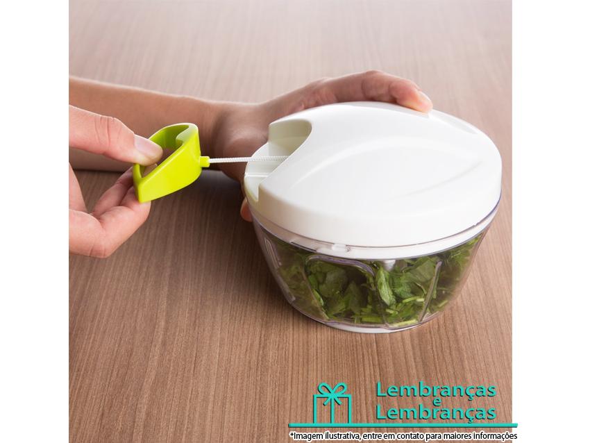 Brindes Processador de Alimentos Manual , Brinde Processador de Alimentos Manual , Brindes cozinha, brinde cozinha , brindes utensilios , brindes