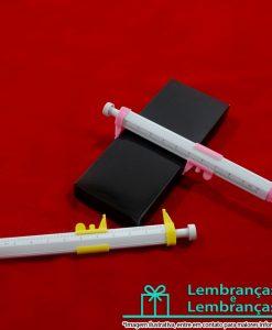 Brinde caneta plástica com paquímetro de 10cm, Brindes caneta plástica com paquímetro de 10cm, Brinde caneta plástica com paquímetro, Brindes caneta plástica com paquímetro, Brinde caneta com paquímetro de 10cm, Brindes caneta com paquímetro, Brinde caneta plástica