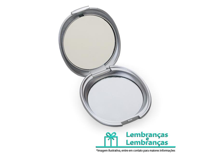 Brinde espelho oval plástico duplo sem aumento, Brindes espelho oval plástico duplo sem aumento, Brinde espelho oval plástico duplo, Brindes espelho oval plástico duplo , Brinde espelho oval plástico sem aumento, Brindes espelho oval