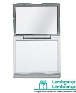 Brinde espelho plástico duplo com aumento, Brindes espelho plástico duplo com aumento, Brindes espelho plástico duplo, Brinde espelho plástico duplo, Brinde espelho duplo, Brindes espelho duplo