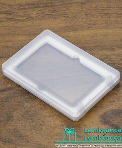 Brinde estojo plástico para pen card transparente, Brindes estojo plástico para pen card transparente, Brinde estojo plástico para pen card, Brindes estojo plástico para pen card
