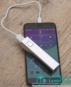 Brinde power bank de metal, Brindes power bank de metal, Brinde power bank, Brindes power bankl