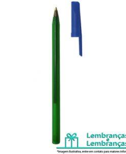 Brinde caneta plástica translúcida, Brindes caneta plástica translúcida, Brinde caneta plástica, Brindes caneta plástica, Brinde caneta translúcida, Brindes caneta translúcida