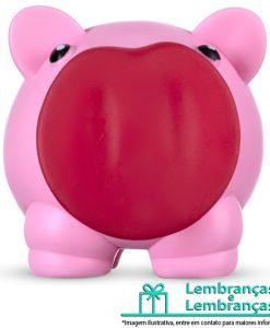 Brinde cofre emborrachado em formato porquinho na cor rosa, Brindes cofre emborrachado em formato porquinho na cor rosa, Brinde cofre emborrachado em formato porquinho, Brindes cofre emborrachado em formato porquinho, Brinde cofre em formato porquinho na cor rosa, Brindes cofre em formato porquinho
