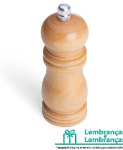 Brinde moedor de pimenta em madeira com detalhes em relevo, Brindes moedor de pimenta em madeira com detalhes em relevo, Brinde moedor de pimenta em madeira, Brindes moedor de pimenta em madeira, Brinde moedor de pimenta