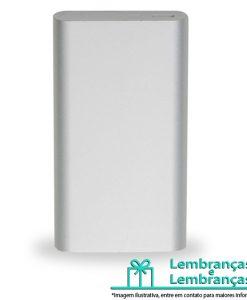 Brinde power bank metálico com indicador led de bateria, Brindes power bank metálico com indicador led de bateria, Brinde power bank metálico com indicador led, Brindes power bank metálico com indicador led, Brinde power bank metálico