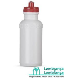 Brinde squeeze 500 ml de plástico resistente de corpo branco e tampa colorida, Brindes squeeze 500 ml de plástico resistente de corpo branco e tampa colorida, Brinde squeeze 500 ml de plástico resistente de corpo branco, Brindes squeeze 500 ml de plástico resistente de corpo branco, Brinde squeeze 500 ml de plástico de corpo branco e tampa colorida, Brindes squeeze 500 ml de plástico