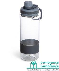 Brinde squeeze 700ml de plástico com alça, Brindes squeeze 700ml de plástico com alça, Brinde squeeze 700ml de plástico, Brindes squeeze 700ml de plástico, Brinde squeeze de plástico com alça, Brindes squeeze de plástico