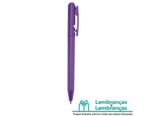Brinde caneta plástica inteira colorida com pintura fosca, Brindes caneta plástica inteira colorida com pintura fosca, caneta plástica inteira colorida com pintura fosca, caneta plástica colorida com pintura fosca