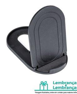 Brinde porta celular plástico ajustável, Brindes porta celular plástico ajustável, Brinde porta celular plástico, Brindes porta celular ajustável
