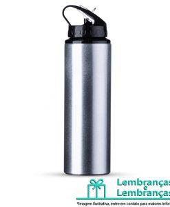Brinde squeeze de alumínio 800ml com bico, Brindes squeeze de alumínio 800ml com bico, Brinde squeeze de alumínio 800ml, Brinde squeeze 800ml com bico