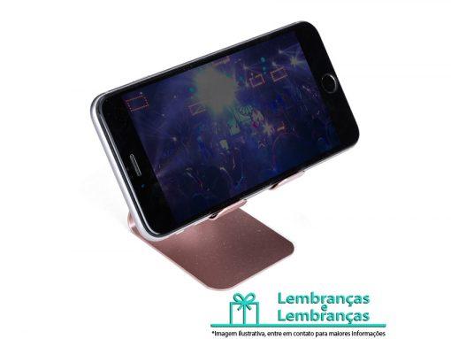 Brinde suporte alumínio para celular e tablet, Brindes suporte alumínio para celular e tablet, Brinde suporte alumínio para celular, Brindes suporte para celular e tablet