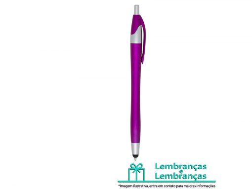 Brinde caneta plástica com ponteira touch, Brindes caneta plástica com ponteira touch, caneta plástica com ponteira touch, caneta plástica com touch, caneta plástica com