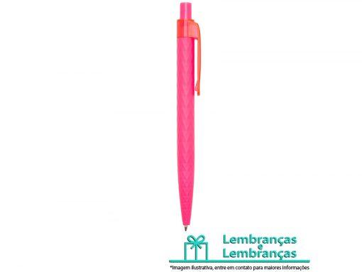 Brinde caneta plástica inteira rosa com clip translúcido, Brindes caneta plástica inteira rosa com clip translúcido, caneta plástica inteira rosa, Brinde caneta plástica rosa com clip translúcido, caneta plástica, caneta plástica rosa