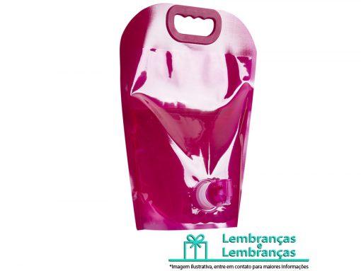 Brinde galão dobrável de plástico com 3 litros, Brindes galão dobrável de plástico com 3 litros, galão dobrável de plástico com 3 litros, galão dobrável de plástico, galão dobrável com 3 litros, galão de plástico com 3 litros