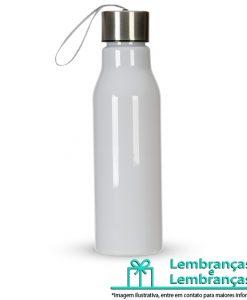Brinde squeeze plástico 600ml com pintura leitosa, Brindes squeeze plástico 600ml com pintura leitosa, squeeze plástico 600ml com pintura leitosa, squeeze plástico 600ml, garrafa plástico 600ml