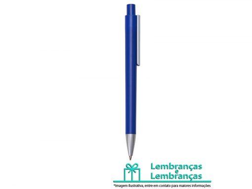 Brinde caneta plástica colorida com clip branco, Brindes caneta plástica colorida com clip branco, caneta plástica colorida com clip, caneta plástica colorida, caneta plástica, caneta colorida