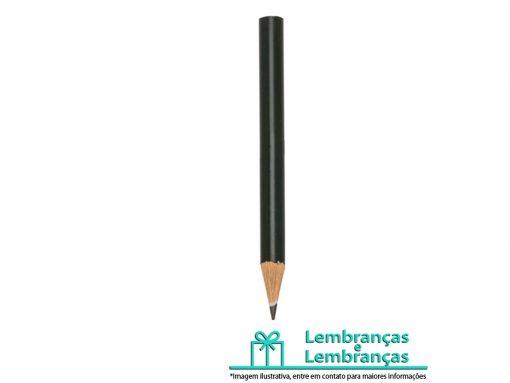 Brinde mini lápis resinado colorido de grafite preto, Brindes mini lápis resinado colorido de grafite preto, Brinde mini lápis resinado colorido, Brinde mini lápis resinado,mini lápis resinado colorido de grafite preto, mini lápis, lápis pequeno