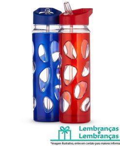 Brinde squeeze 600ml de plástico com alça e bico de canudo, Brindes squeeze 600ml de plástico com alça e bico de canudo, squeeze 600ml de plástico com alça e bico de canudo, Brinde squeeze 600ml de plástico com alça, squeeze de plástico, squeeze 600ml, squeeze de plástico com bico de canudo