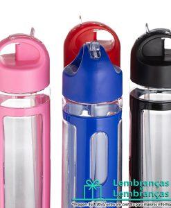 Brinde squeeze 700ml de plástico com bico de canudo, Brindes squeeze 700ml de plástico com bico de canudo, Brinde squeeze 700ml de plástico, squeeze 700ml de plástico com bico de canudo, squeeze de plástico, squeeze 700ml