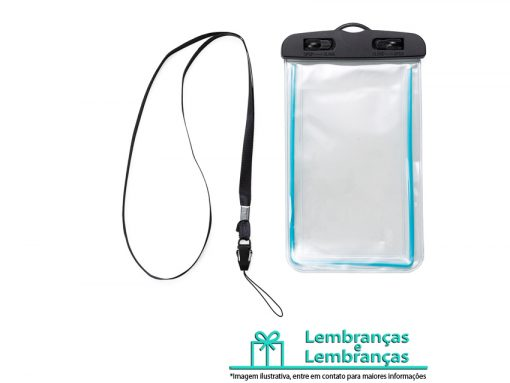 Brinde capa impermeável transparente para celular, Brindes capa impermeável transparente para celular, capa impermeável transparente para celular, capa impermeável transparente, capa impermeável para celular