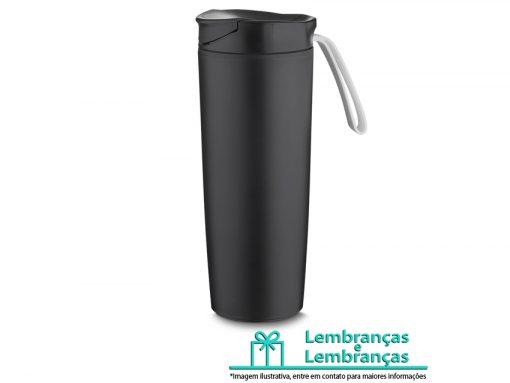 Brinde copo plástico anti queda 400ml, Brindes copo plástico anti queda 400ml, copo plástico anti queda 400ml, copo plástico 400ml, copo plástico anti queda, copo plástico