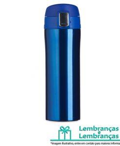 Brinde garrafa térmica 350ml colorida com sistema de trava, Brindes garrafa térmica 350ml colorida com sistema de trava, Brinde garrafa térmica 350ml colorida, garrafa térmica 350ml colorida, garrafa térmica 350ml, garrafa térmica colorida