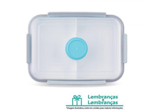 Brinde marmita plástica com divisão de compartimentos, Brindes marmita plástica com divisão de compartimentos, marmita plástica com divisão de compartimentos, marmita plástica com divisão, marmita plástica