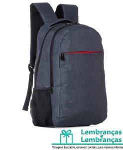 Brinde mochila poliéster com compartimento para notebook, Brindes mochila poliéster com compartimento para notebook, mochila poliéster com compartimento para notebook, mochila poliéster, mochila bonita, mochila para notebook